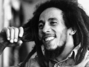 Bob-Marley Image